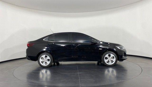 114251 - Chevrolet Onix 2020 Com Garantia - Foto 4