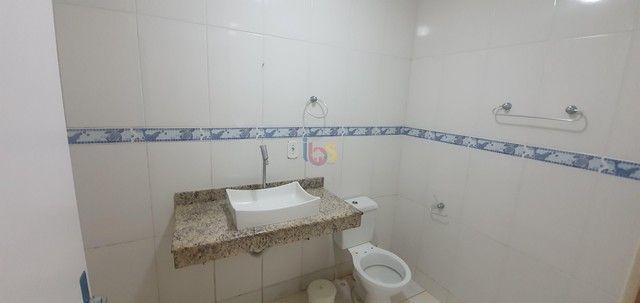 Apartamento 3/4 no Morada dos Bosque Térreo - Foto 8