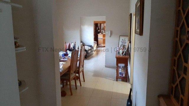 Casa à venda, 1 quarto, 3 suítes, Monte Castelo - Campo Grande/MS - Foto 5