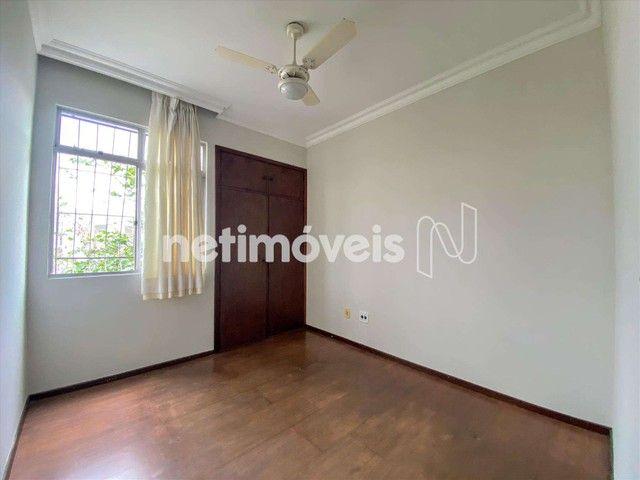 Locação Apartamento 3 quartos Coração Eucarístico Belo Horizonte - Foto 6