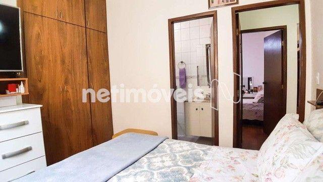 Apartamento à venda com 3 dormitórios em Castelo, Belo horizonte cod:365581 - Foto 8