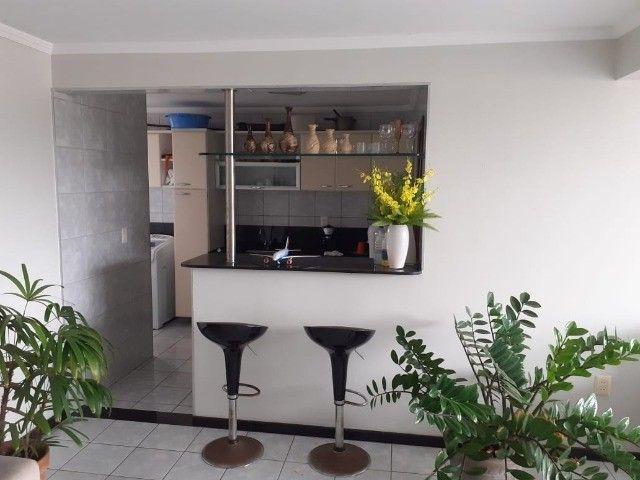 Cobertura Plana - Carisma IV - 3 quartos - 180 m² - Jd. Cidade Universitária - Foto 12