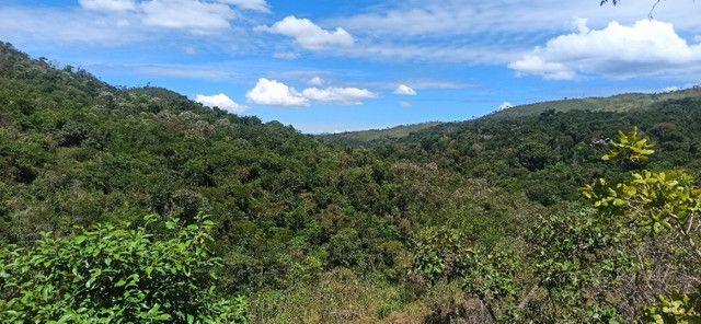 Lindas Fazendinhas de 20.000 m² na Região de Caeté R$39.900,00 + parcelas TC80 - Foto 7