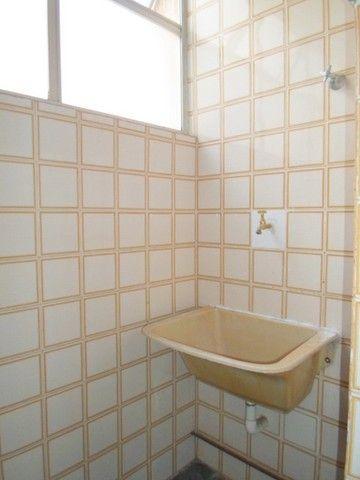 Apartamento para aluguel, 2 quartos, 1 vaga, Lagoinha - Belo Horizonte/MG - Foto 12