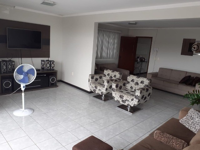 Cobertura Plana - Carisma IV - 3 quartos - 180 m² - Jd. Cidade Universitária - Foto 2