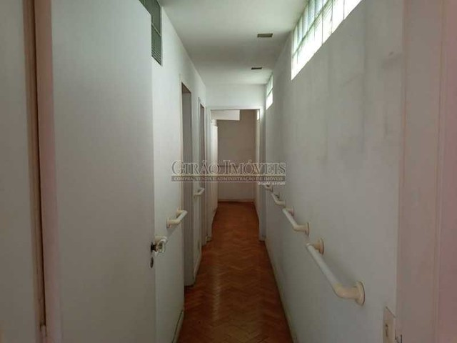 Rio de Janeiro - Apartamento Padrão - Ipanema - Foto 8