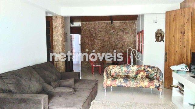 Casa à venda com 5 dormitórios em São luiz (pampulha), Belo horizonte cod:333413 - Foto 2