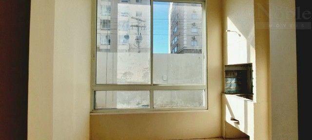 Apartamento 2 dormitórios (1 suíte) - Foto 20