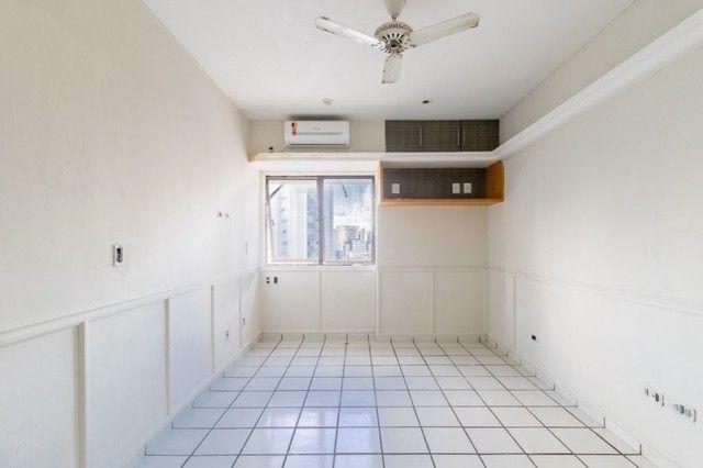 Apartamento com 3 quartos à venda, 150 m² por R$ 765.000 - Boa Viagem - Recife/PE - Foto 7