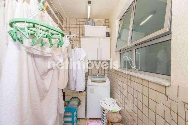 Apartamento à venda com 3 dormitórios em Castelo, Belo horizonte cod:32827 - Foto 18