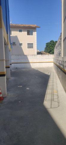Sala Comercial dentro do Prado Supermercados - Pagani - Foto 2