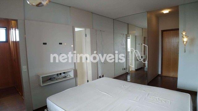 Apartamento à venda com 4 dormitórios em Cruzeiro, Belo horizonte cod:782807 - Foto 8