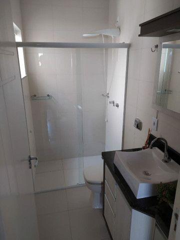Casa Semi-nova - 110m² - Boqueirão - Foto 14