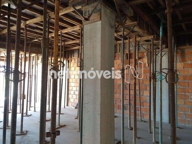 Apartamento à venda com 2 dormitórios em Santa mônica, Belo horizonte cod:820018 - Foto 17
