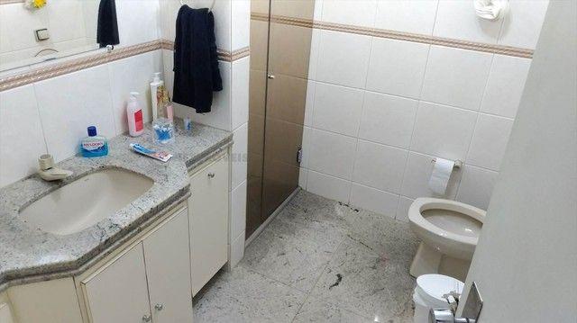 Apartamento à venda com 3 dormitórios em Santa efigênia, Belo horizonte cod:680934 - Foto 14