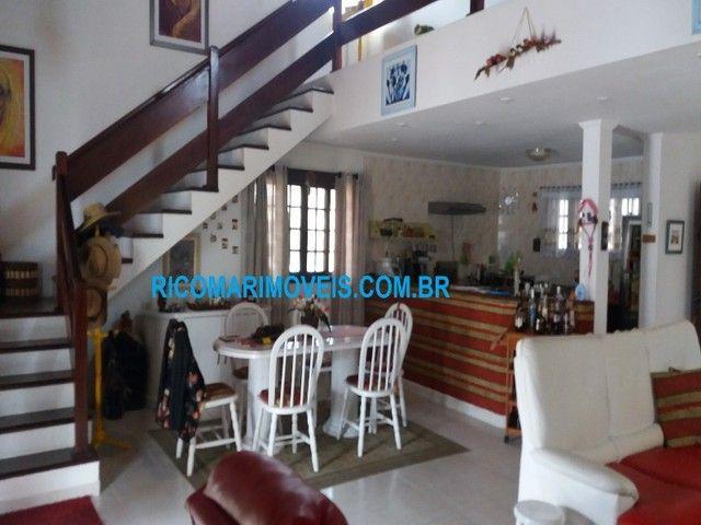 Casa com piscina a venda Bairro Lindomar em Itanhaém - Foto 20