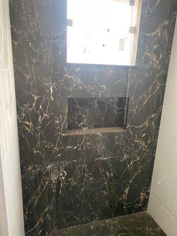 Apartamento com 3 dormitórios à venda, 80 m² por R$ 350.000,00 - Manoel de Paula - Conselh - Foto 5