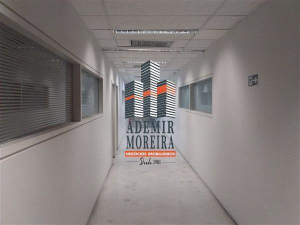 ANDAR para aluguel, Santa Efigênia - BELO HORIZONTE/MG - Foto 5