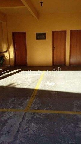 Apartamento à venda com 3 dormitórios em Paquetá, Belo horizonte cod:475209 - Foto 16