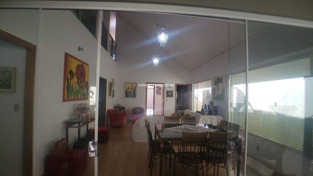 CAMPO GRANDE - Casa Padrão - Vila Futurista - Foto 6