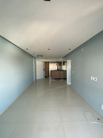 Apartamento Edifício Maximus Residence - 71m2 - Foto 2