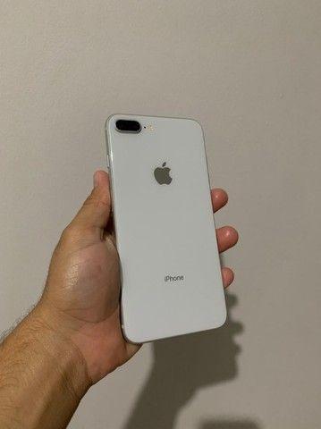 iPhone 8 Plus 64gb - Foto 6