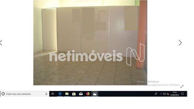 Casa à venda com 3 dormitórios em Santa amélia, Belo horizonte cod:463054 - Foto 7