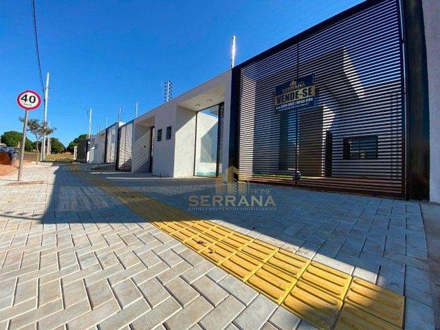 Vila Floratta - Foto 8