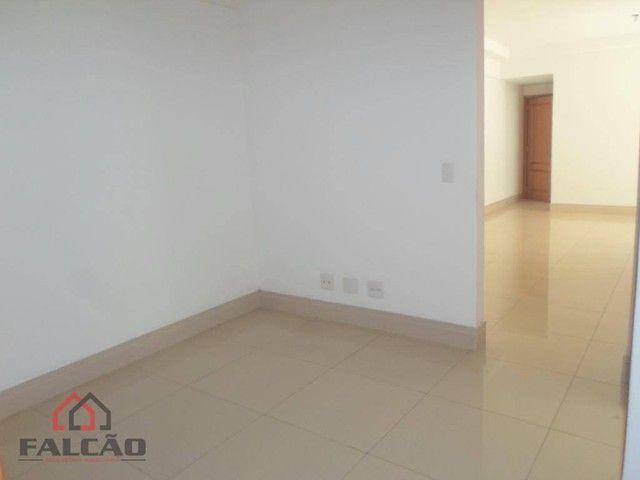 Santos - Apartamento Padrão - Pompéia - Foto 15