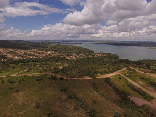 Condominio Águas do Cerrado II - Corumba 4 #co04 - Foto 3