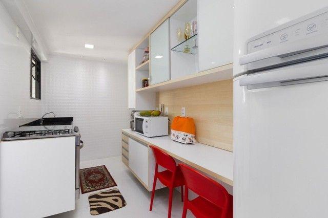Apartamento com 3 quartos à venda, 82 m² por R$ 799.999 - Pina - Recife/PE - Foto 12