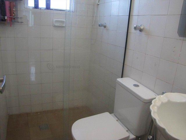 Casa à venda com 3 dormitórios em Santa rosa, Belo horizonte cod:657760 - Foto 10