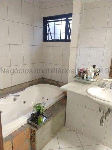 Casa à venda, 2 quartos, 1 suíte, Santa Fé - Campo Grande/MS - Foto 17
