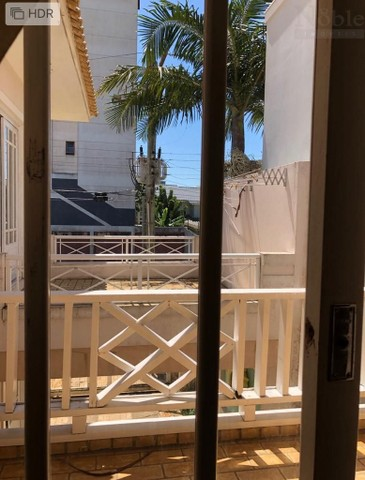 Casa da Praia da Cal - Foto 14