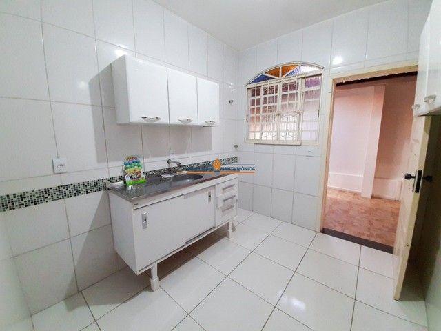 Casa à venda com 3 dormitórios em Santa amélia, Belo horizonte cod:15731 - Foto 19