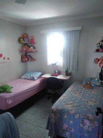 Cobertura Plana - Carisma IV - 3 quartos - 180 m² - Jd. Cidade Universitária - Foto 4