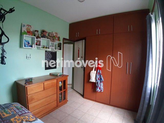 Apartamento à venda com 3 dormitórios em Serrano, Belo horizonte cod:750912 - Foto 8