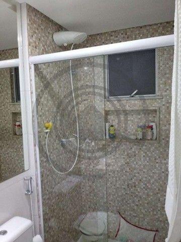 CAMAÇARI - Apartamento Padrão - BOA UNIÃO (ABRANTES) - Foto 12