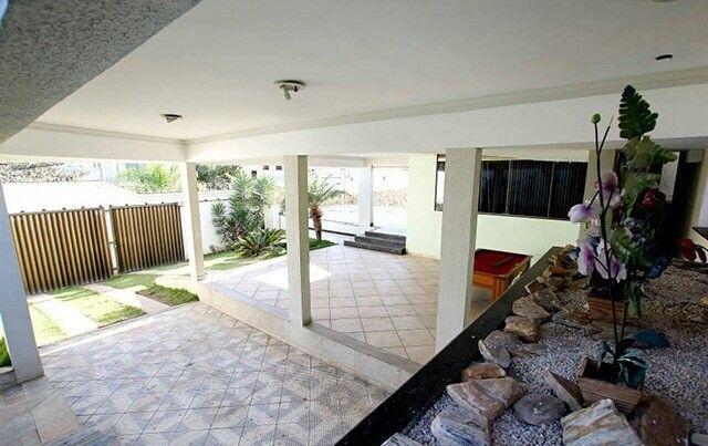 CONTAGEM - Casa Comercial - Cabral - Foto 18