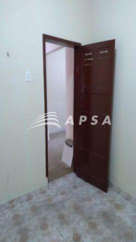Casa para alugar com 5 dormitórios em Benfica, Fortaleza cod:34295 - Foto 18