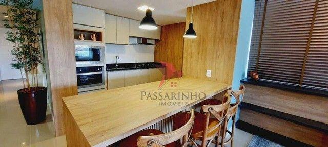 Torres - Apartamento Padrão - Praia Grande - Foto 2