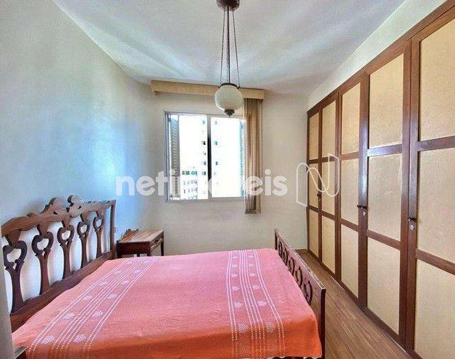 Apartamento à venda com 3 dormitórios em Serra, Belo horizonte cod:817424 - Foto 8