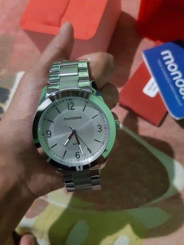 Relógio original  - Foto 4