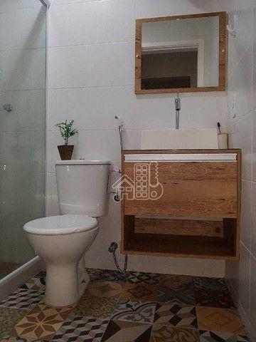 Apartamento à venda, 148 m² por R$ 960.000,00 - Copacabana - Rio de Janeiro/RJ - Foto 12