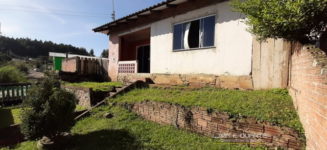 Casa Alvenaria para Venda em São Pedro Rio Negrinho-SC - Foto 3