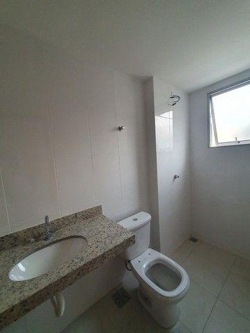 Apartamento à venda, 3 quartos, 1 suíte, 2 vagas, Santa Rosa - Belo Horizonte/MG - Foto 8