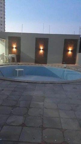 Apartamento com 2 quarto(s) no bairro Verdao em Cuiabá - MT - Foto 2
