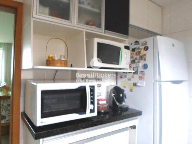 Apartamento à venda 3 quartos 1 suíte 2 vagas - Padre Eustáquio - Foto 20