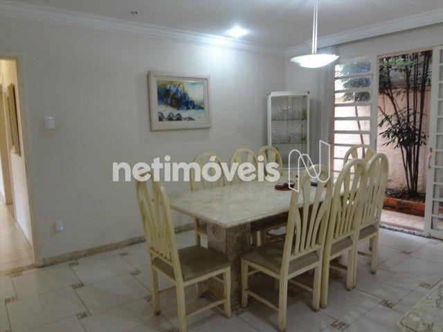 Casa à venda com 4 dormitórios em Liberdade, Belo horizonte cod:338488 - Foto 6