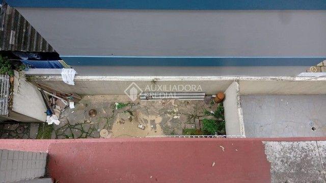 Kitchenette/conjugado à venda com 1 dormitórios em Cidade baixa, Porto alegre cod:342094 - Foto 7